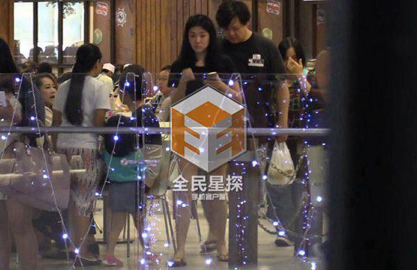 chung-han-luong-7-8764-1450237258.jpg