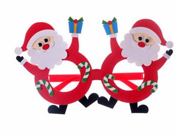 Những thiết kế đặc biệt cho dịp Giáng sinh luôn được người Nhật ưa chuộng.