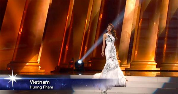 pham-huong-tu-tin-trinh-dien-tai-ban-ket-miss-universe-4