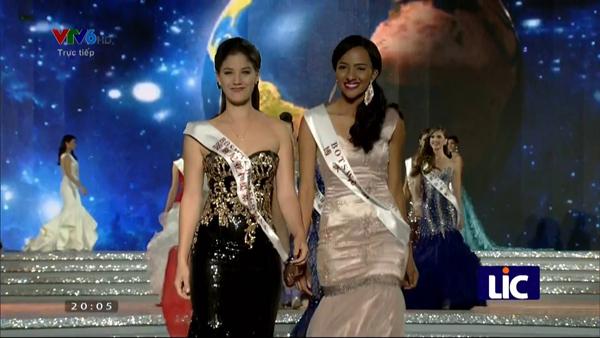 chung-ket-miss-world-lan-khue-lot-vao-top-11-truc-tiep-4