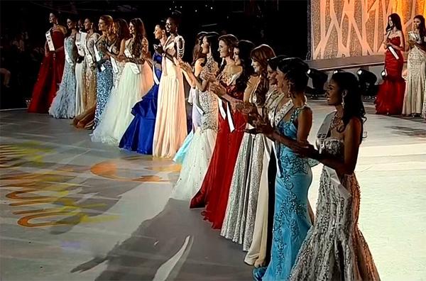 chung-ket-miss-world-lan-khue-lot-vao-top-11-truc-tiep-15