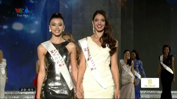 chung-ket-miss-world-lan-khue-lot-vao-top-11-truc-tiep-6