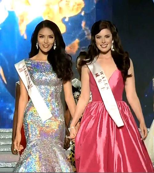 chung-ket-miss-world-lan-khue-lot-vao-top-11-truc-tiep-1
