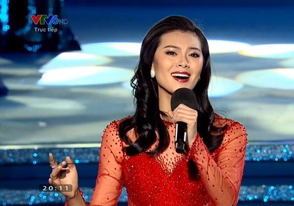 chung-ket-miss-world-lan-khue-lot-vao-top-11-truc-tiep-10