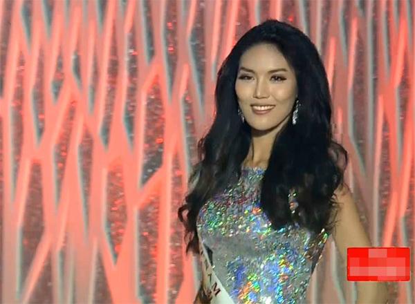 chung-ket-miss-world-lan-khue-lot-vao-top-11-truc-tiep-17