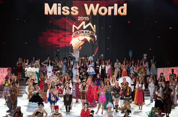 chung-ket-miss-world-lan-khue-lot-vao-top-11-truc-tiep-19