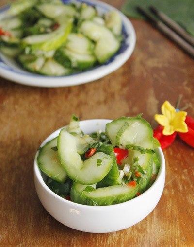tac-hai-khon-luong-tu-do-muoi-chua-2