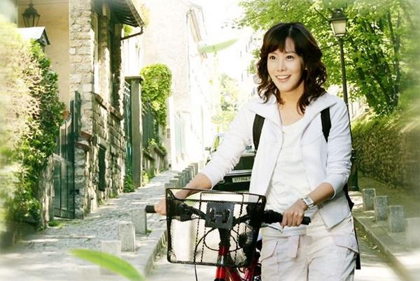 kim-jung-eun-22-5713-1450674059.jpg