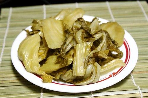 tac-hai-khon-luong-tu-do-muoi-chua