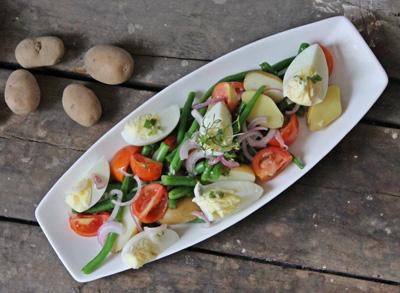 salad-khoai-tay-cho-tiec-noel-5