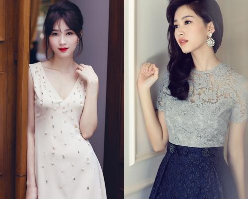 Dang-Thu-Thao-5288-1450866644.jpg