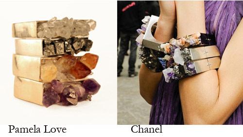 chunky-crystal-bracelets-6018-1450866998