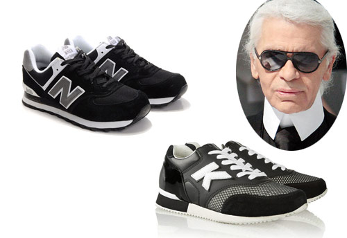 sneakers-2967-1450866998.jpg