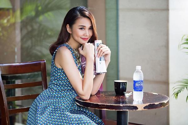 Thanh-Hang-1-9786-1450943785.jpg