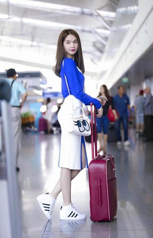 10-hot-trend-duoc-ua-chuong-nhat-2015-1