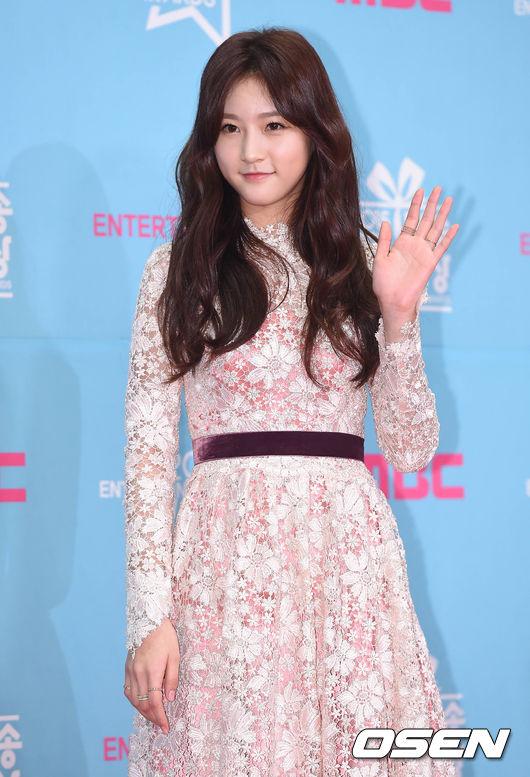 Kim-Sae-ron-9824-1451441526.jpg