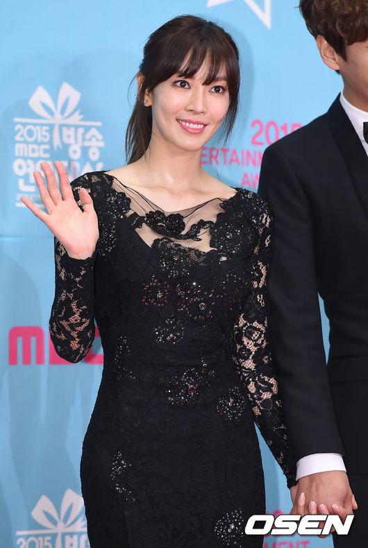 Kim-So-yeon-6858-1451441524.jpg