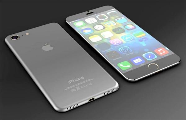 iphone-7-chong-nuoc-bo-vien-angten