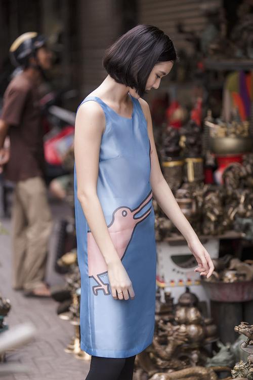 phuong-my-hoa-tron-net-co-dien-va-hien-dai-8