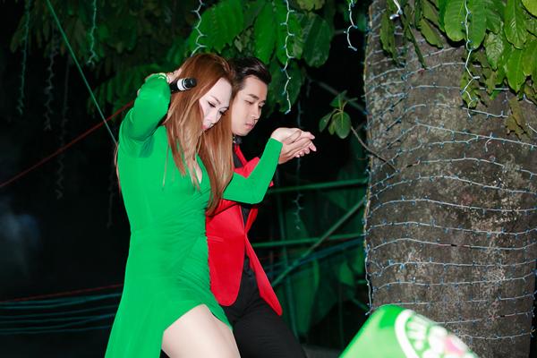 my-tam-goi-cam-trong-su-kien-chao-nam-moi-3