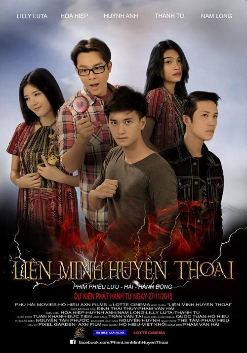 15-phim-hap-dan-ra-rap-vao-thang-1-8