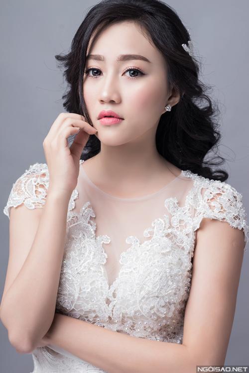 co-dau-rang-ngoi-voi-style-makeup-nhe-nhang-1