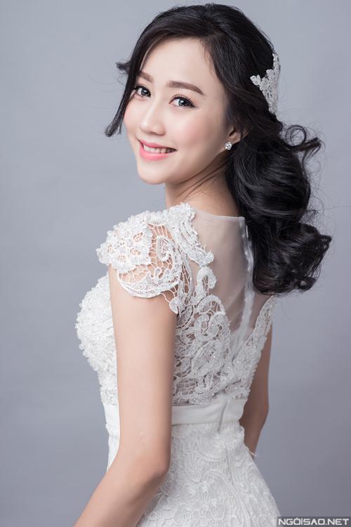 co-dau-rang-ngoi-voi-style-makeup-nhe-nhang-2