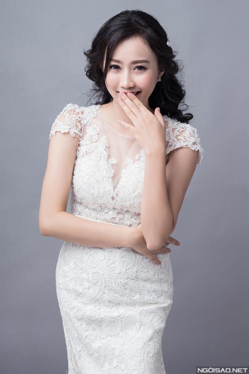 co-dau-rang-ngoi-voi-style-makeup-nhe-nhang-3