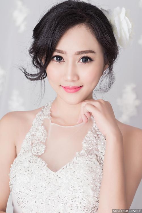 co-dau-rang-ngoi-voi-style-makeup-nhe-nhang-4