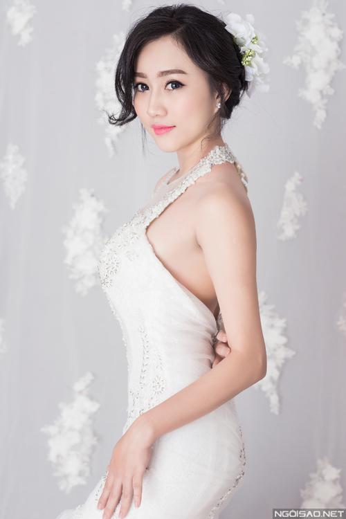 co-dau-rang-ngoi-voi-style-makeup-nhe-nhang-5