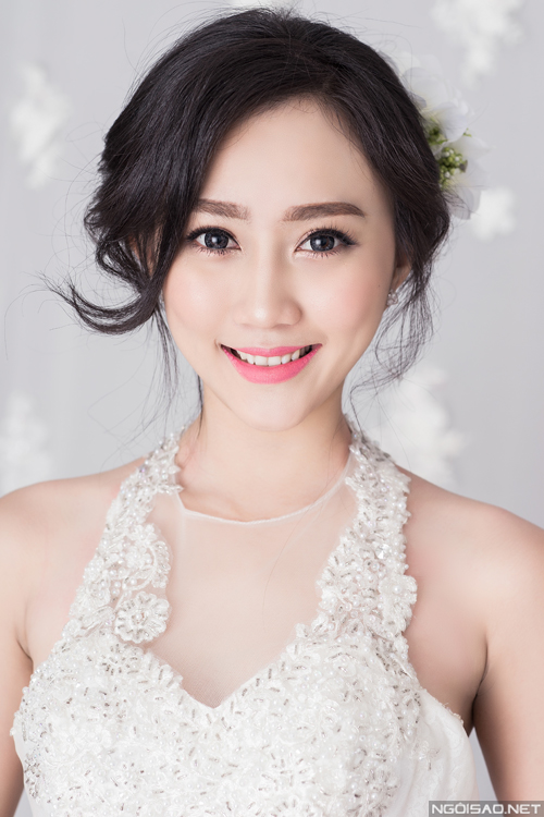 co-dau-rang-ngoi-voi-style-makeup-nhe-nhang-7