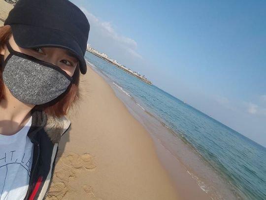 kim-tae-hee-khoe-anh-du-lich-bien-cung-bi-rain-1