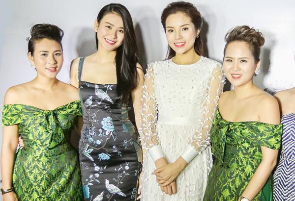 NTK-Ly-Eva-Ha-Phuong-Ky-D-7620-145248036