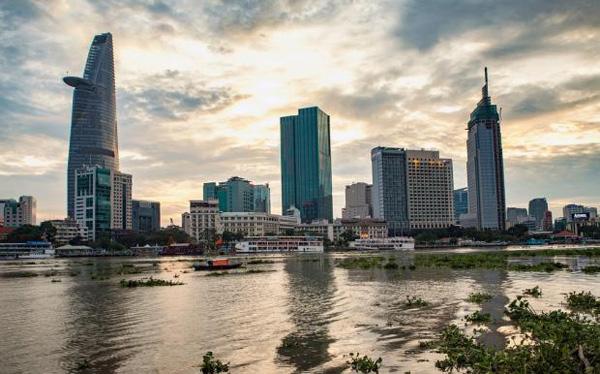 TP HCM là điểm du lịch giá rẻ hấp dẫn nhất châu Á
