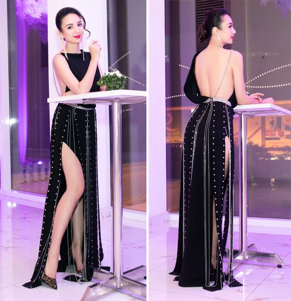 loat-dam-sexy-tao-bao-ma-khong-phan-cam-cua-sao-viet-6