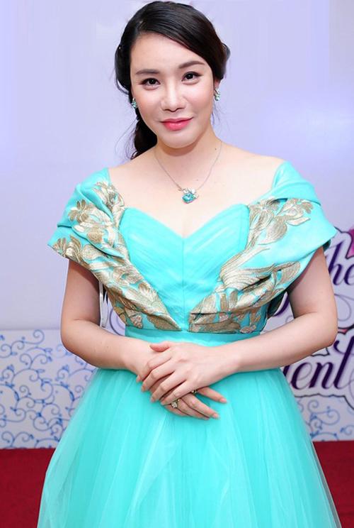 nhung-lan-sao-viet-vuong-an-dao-keo-vi-mat-sung-2