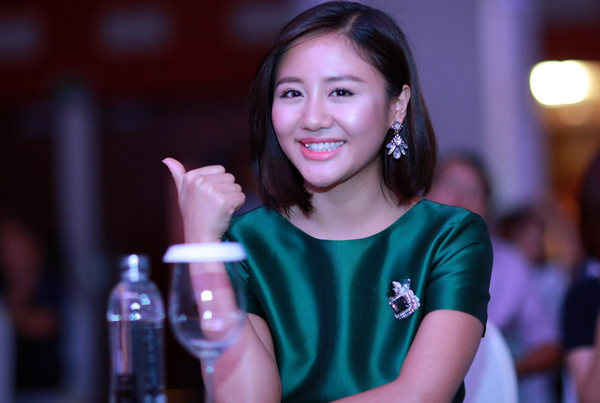 nhung-lan-sao-viet-vuong-an-dao-keo-vi-mat-sung-3