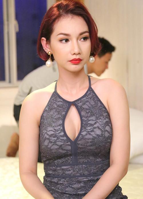 nhung-lan-sao-viet-vuong-an-dao-keo-vi-mat-sung-6