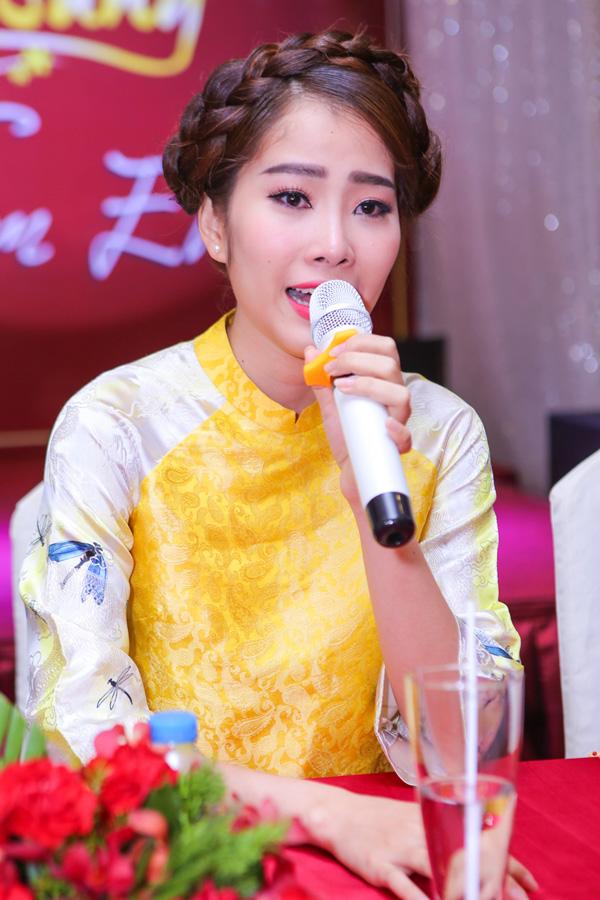 nam-em-khoc-tam-su-chuyen-gia-dinh-khong-hanh-phuc