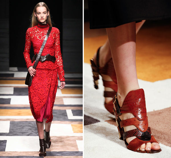 2-Salvatore-Ferragamo-Fall-201-3655-2252