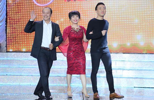 viet-huong-1-2437-1453173211.jpg