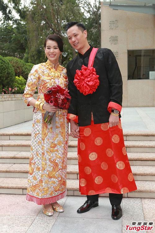 ho-hanh-nhi-cuoi-3322-1453283387.jpg
