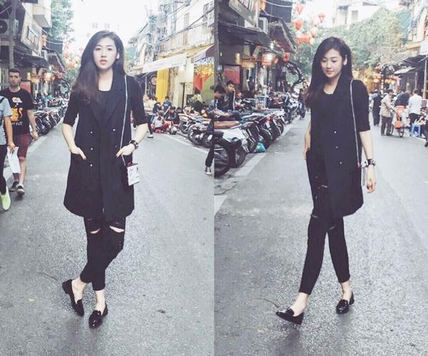 sao-viet-xuong-pho-voi-quan-om-sexy-7