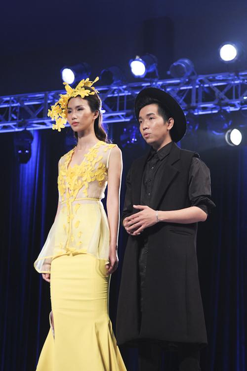 Thiet-ke-cua-NTK-Anh-Minh-2-2936-1453598