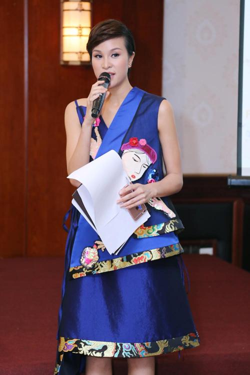 phuong-mai-2-7118-1453606288.jpg