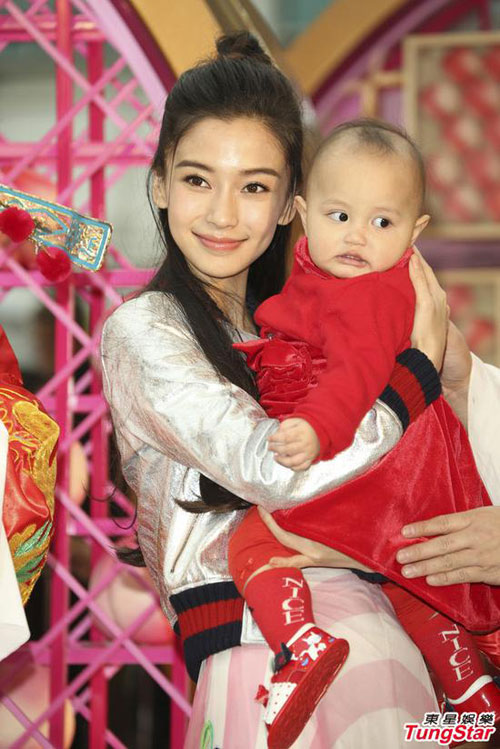 angelababy-mong-co-con-trong-nam-binh-than-2