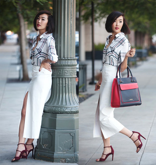chriselle-lim-bieu-tuong-cua-style-thanh-lich-3