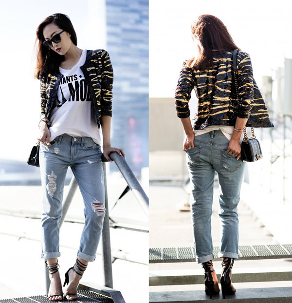 chriselle-lim-bieu-tuong-cua-style-thanh-lich-5