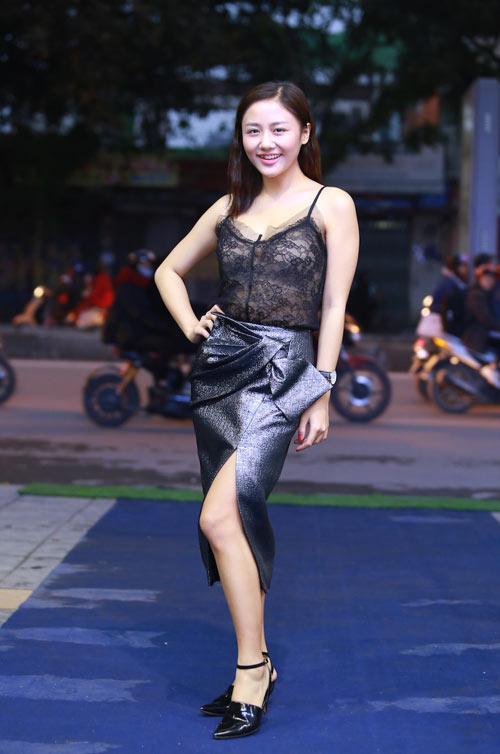 van-mai-huong-1-5337-1454128940.jpg
