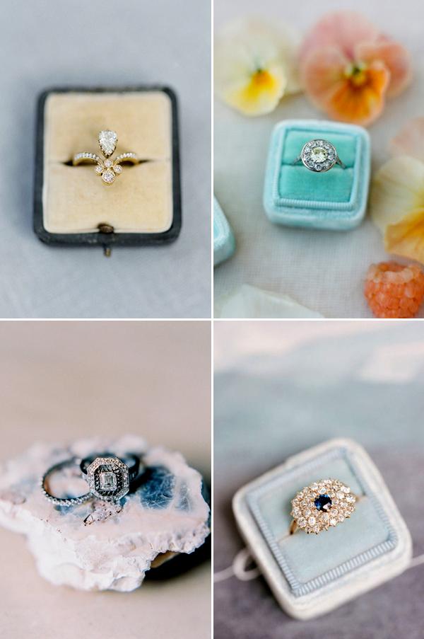 ring01-vintage-9220-1454646108.jpg